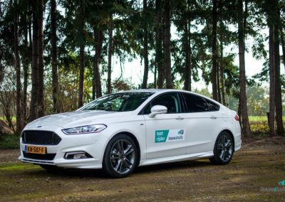 ford_mondeo_st_line_voorkant