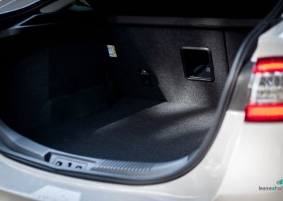 ford_mondeo_st_line_bagageruimte