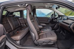 Bmw i3 i3s lease interieur leaseaholic for Interieur i3