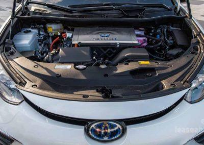 Toyota Mirai lease (26)