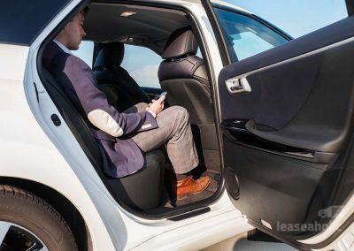 Toyota Mirai lease (29)