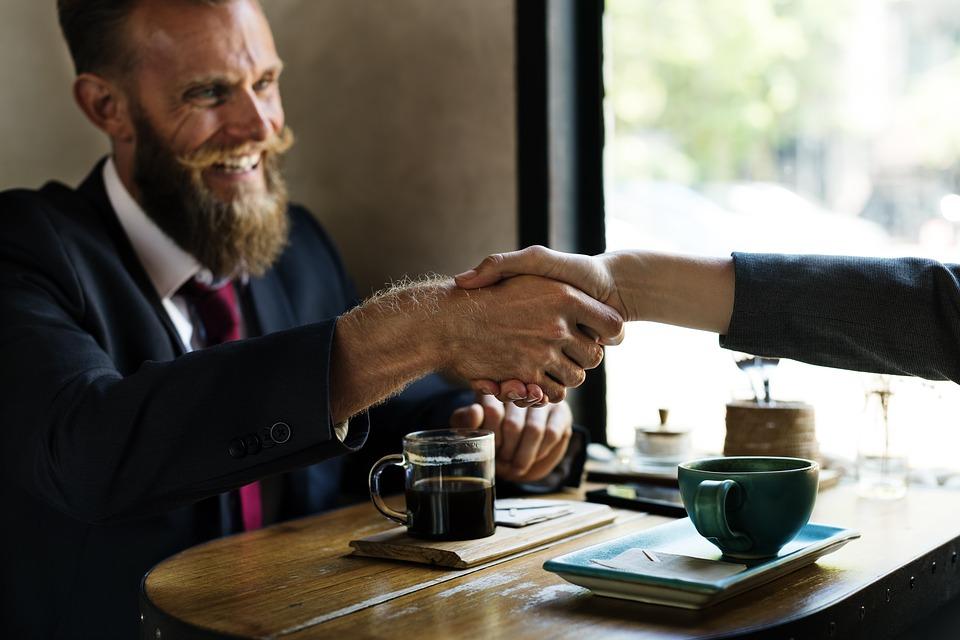 Onderhandelen bij het afsluiten van een leasecontract