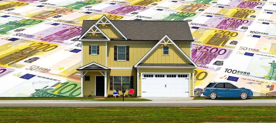 De voordelen en nadelen van zakelijke lease en private lease!