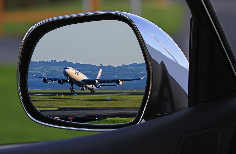 Leaseautoverkoop augustus gaan sky-high +54%