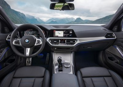 BMW 3 serie lease (1)