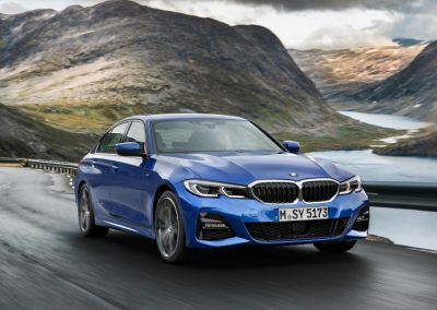 BMW 3 serie lease (3)