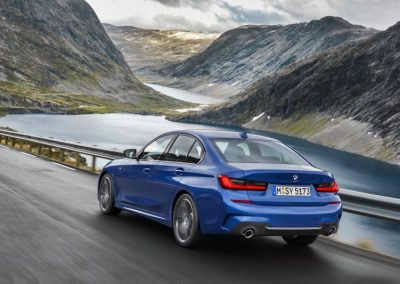 BMW 3 serie lease (4)