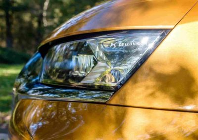 DS 7 Crossback rijtest lease (3)