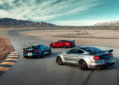 2020-Shelby-GT500-Mustang-Exterior--15_zpsdao33day