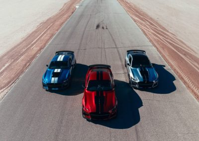 2020-Shelby-GT500-Mustang-Exterior--33_zpsf4pmiaws