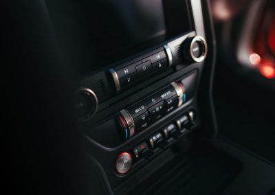 2020-Shelby-GT500-Mustang-Interior-and-Detail-11_zpsnd4lg3sv